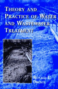 water and wastewater treatment pdf